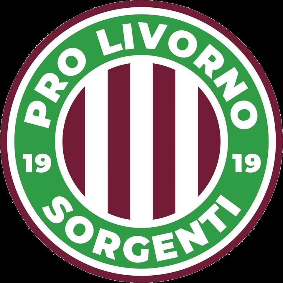 Calendario Eccellenza Toscana.Pro Livorno 1919 Sorgenti Calendario Squadra Toscana
