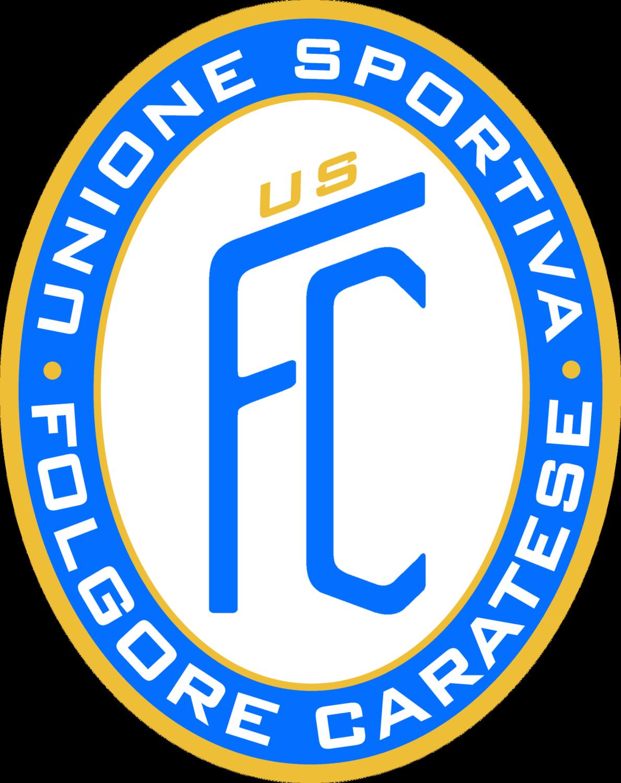 Folgore caratese scheda squadra italia serie d for Tuttocampo serie d
