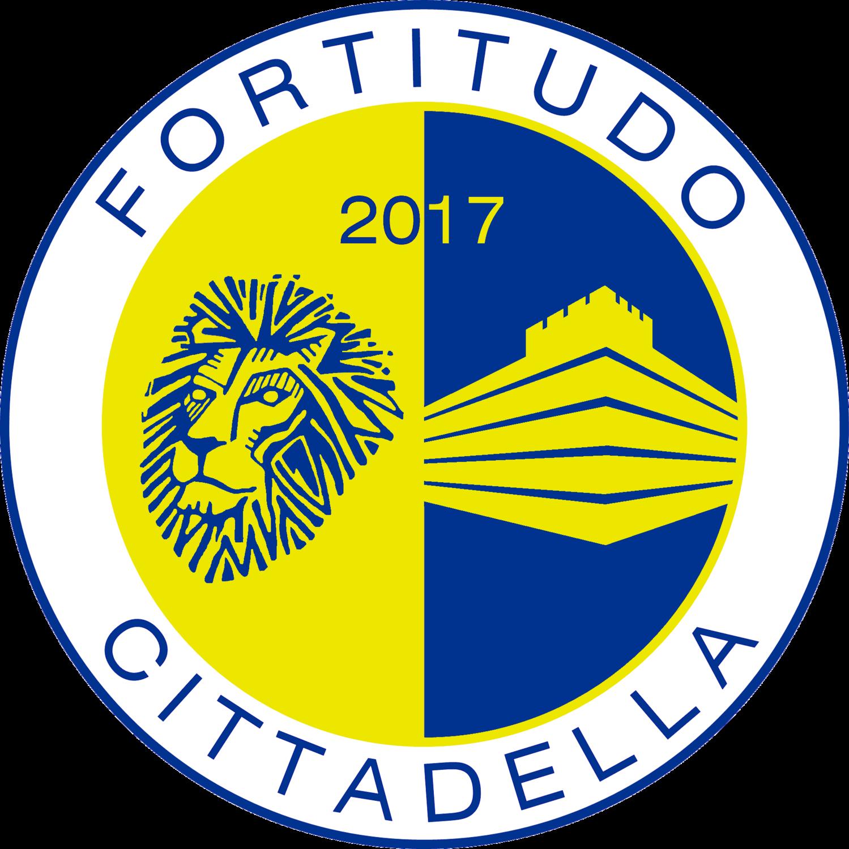 Fortitudo Calendario.Fortitudo Cittadella Calendario Squadra Emilia Romagna