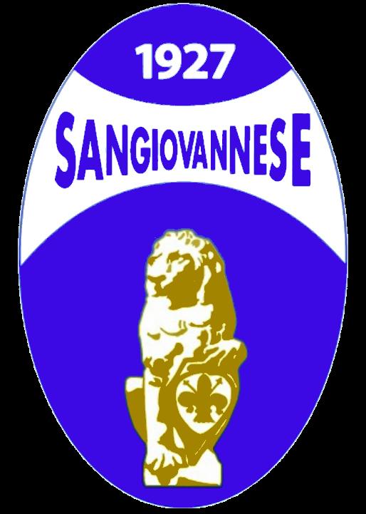 Sangiovannese 1927 scheda squadra italia serie d for Tuttocampo serie d