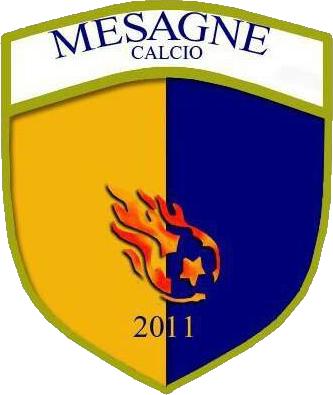 Calendario Eccellenza Pugliese.Mesagne Calcio 2011 Calendario Squadra Puglia