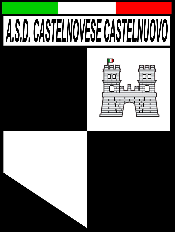 https://www.tuttocampo.it/Web/Images/Teams/Original/935583.png