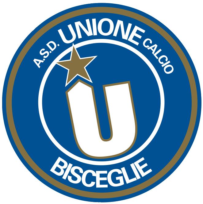Calendario Eccellenza Pugliese.Unione Calcio Bisceglie Calendario Squadra Puglia