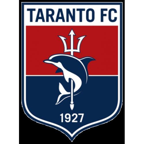 Taranto 1927