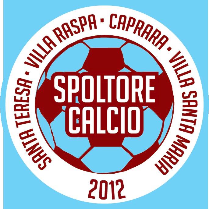Spoltore Calcio - Calendario Squadra - Abruzzo ...