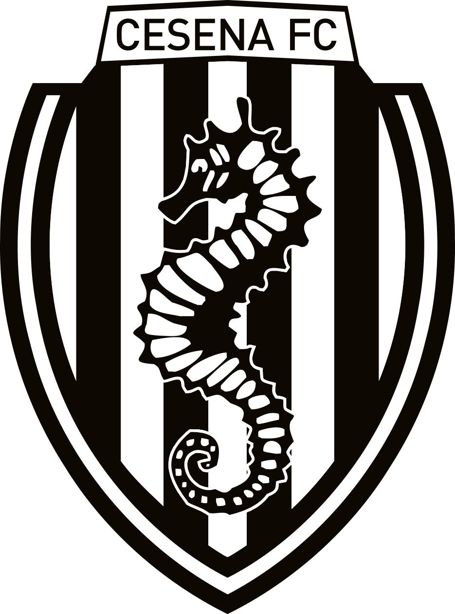 Cesena Calcio Calendario.Cesena Calendario Squadra Italia Serie C Girone B
