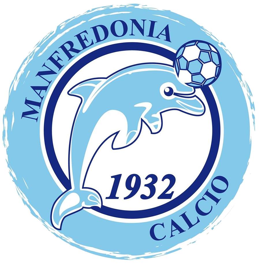 Manfredonia calcio scheda squadra italia serie d for Tuttocampo serie d
