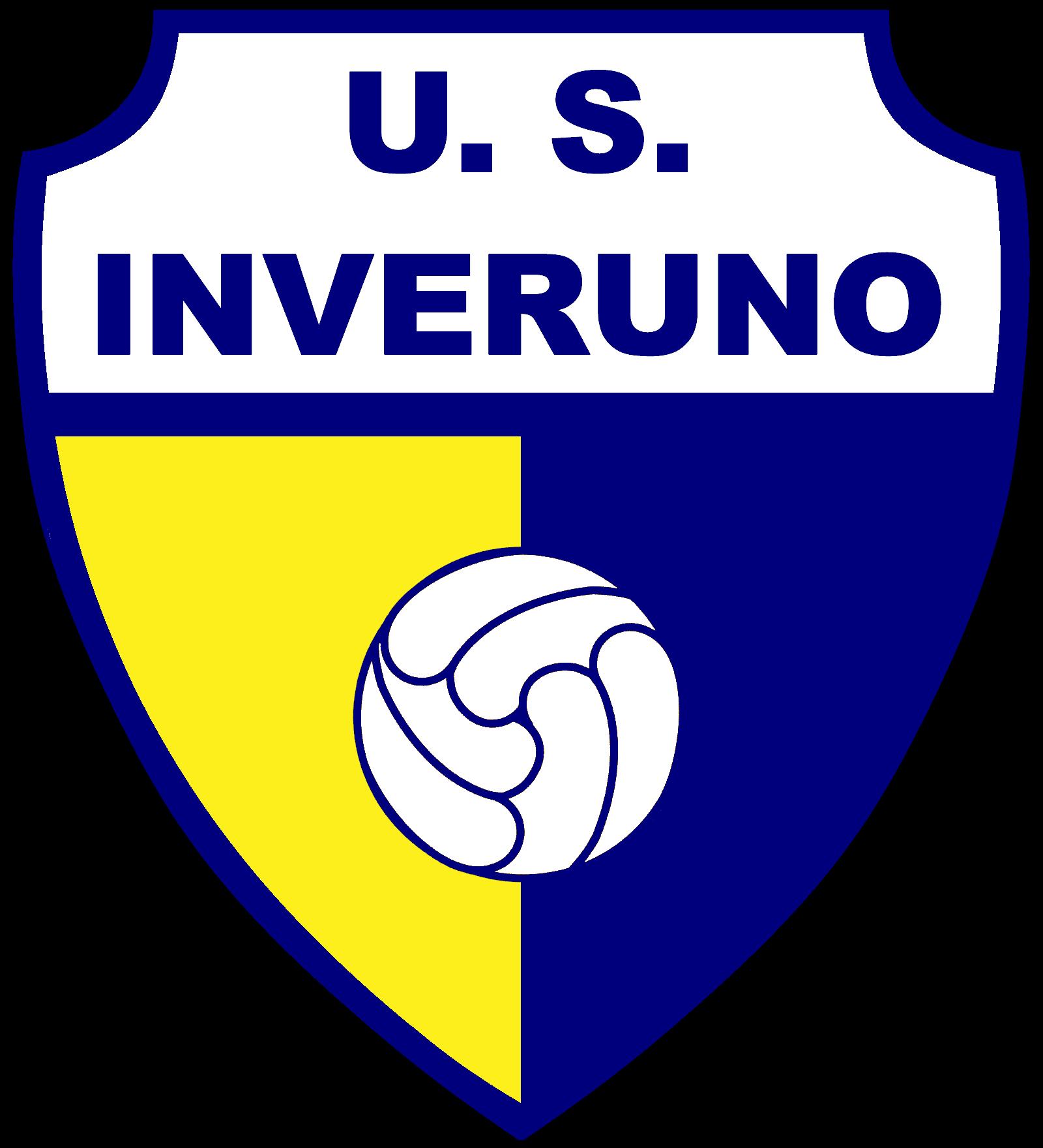 Inveruno scheda squadra italia serie d girone a for Tuttocampo serie d