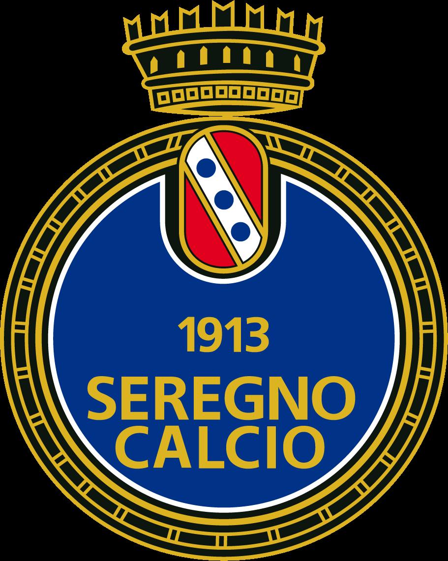 Seregno calcio scheda squadra italia serie d girone for Tuttocampo serie d