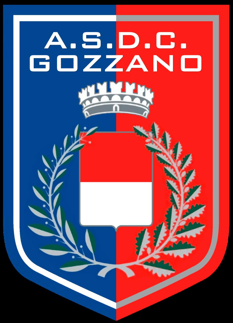 Gozzano staff squadra italia serie d girone a for Tuttocampo serie d