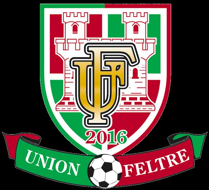 Union feltre squadra italia serie d girone c for Tuttocampo serie d