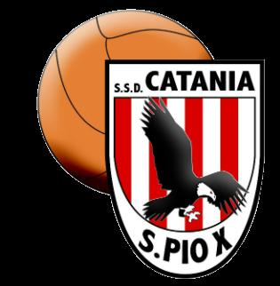 https://www.tuttocampo.it/Web/Images/Teams/Original/938006.png