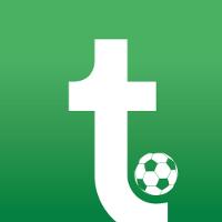 Risultati calcio eccellenza trentino alto adige